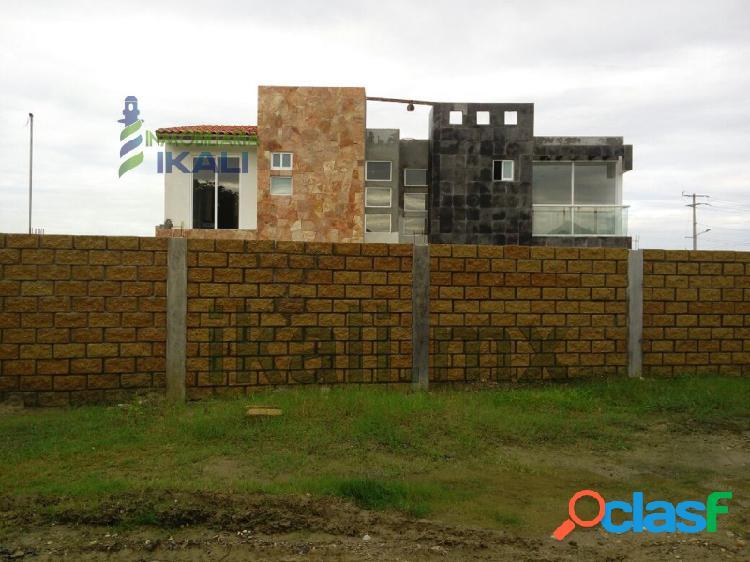Venta terreno 282 m² frente laguna de tampamachoco tuxpan veracruz, petrolera