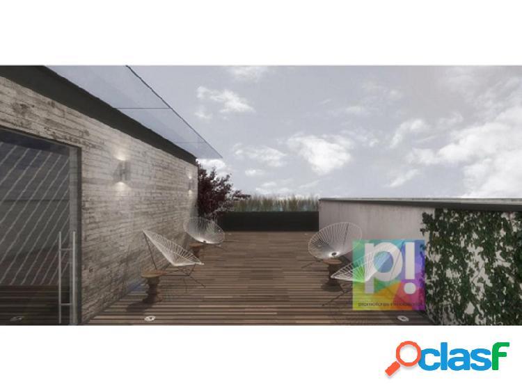 VENTA DEPARTAMENTOS EN CONDESA APA_694 AG, Condesa 2