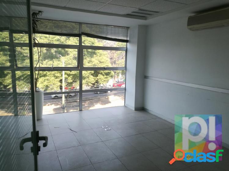 Renta oficina en lomas de chapultepec sección iv ofi_880 am, lomas de chapultepec iv sección