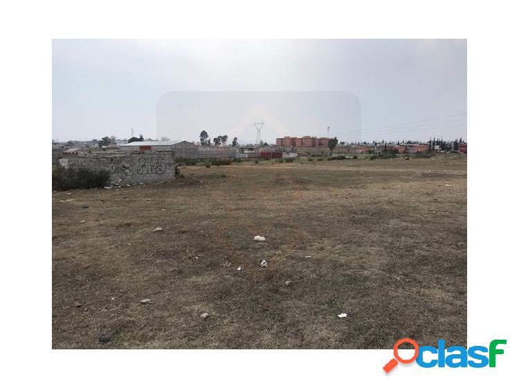 Terreno en venta en col. villa albertina, el triunfo