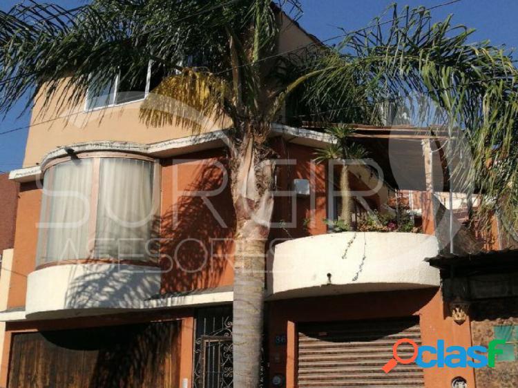 Bonita casa en venta por santa maría, jose trinidad güido
