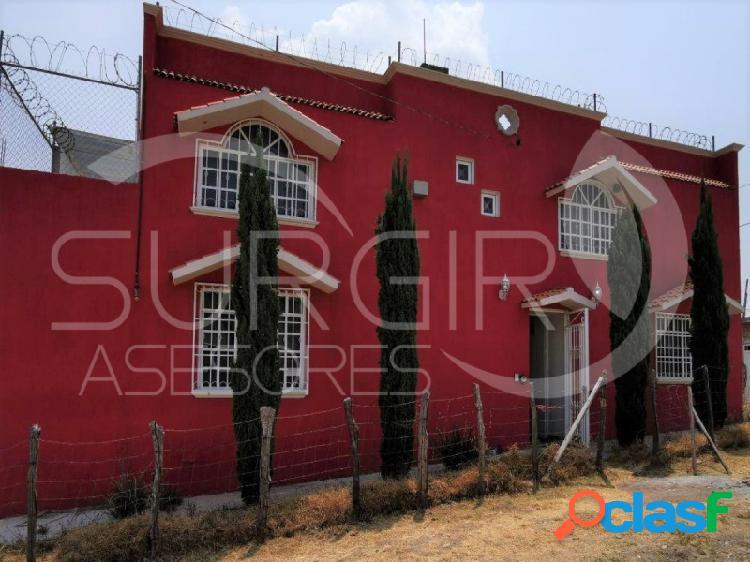 Casa de 3 recamaras en venta, excelentes acabados, praderas del sur