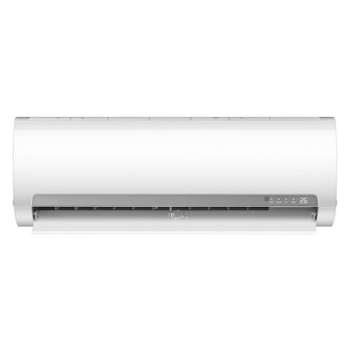 Aire acondicionado blanc midea 2 toneladas solo frío 220v