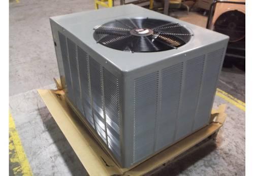 Aire acondicionado central nuevo de 4 toneladas