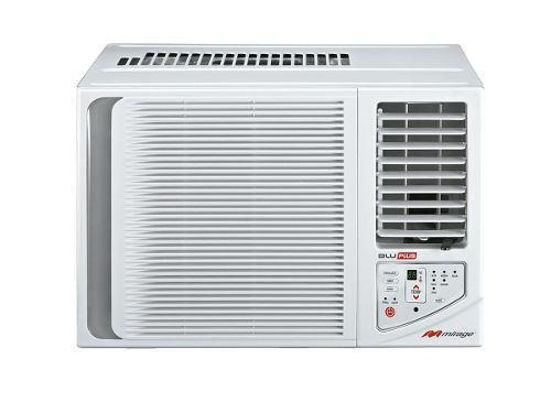 Aire acondicionado ventana mirage 110 v 8000 btu