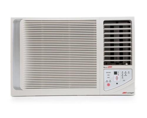 Aire acondicionado ventana mirage macc1821l de 1.5 t