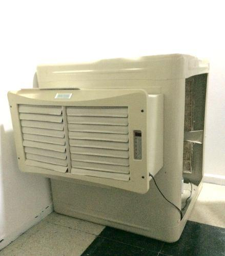 Aire acondicionado,calefaccion, extraccion, ventilacion
