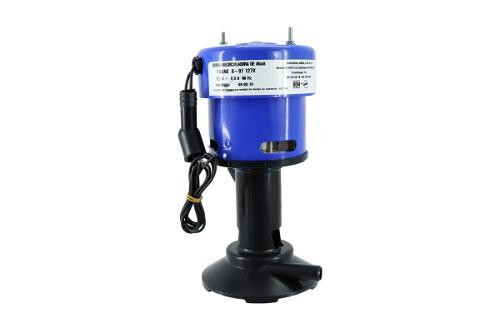 Bomba de agua para aire acondicionado fadak b-97 de 127v