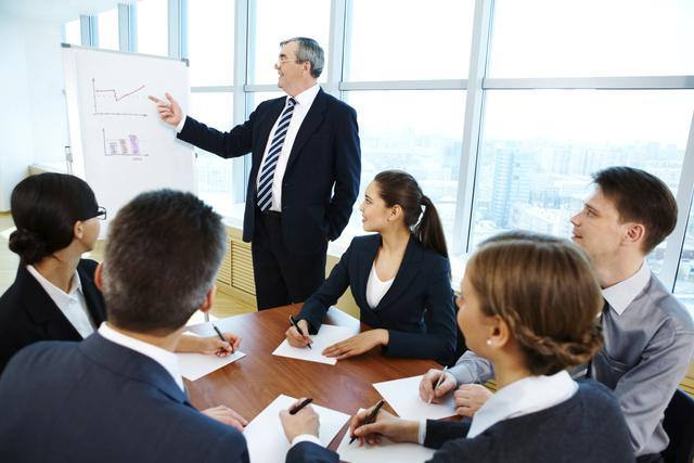 Cursos empresariales de alto impacto