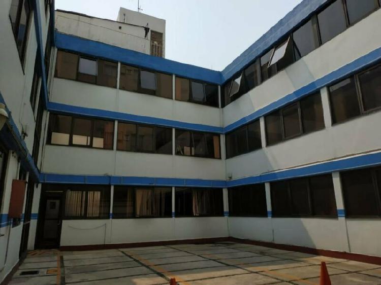 Consultorios u oficinas en renta en hospital