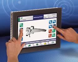Curso hmi pantallas (wincc flexible tia portal) avalado stps