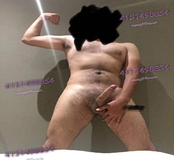Deseo tener relaciones sexuales con mujeres de busto grande