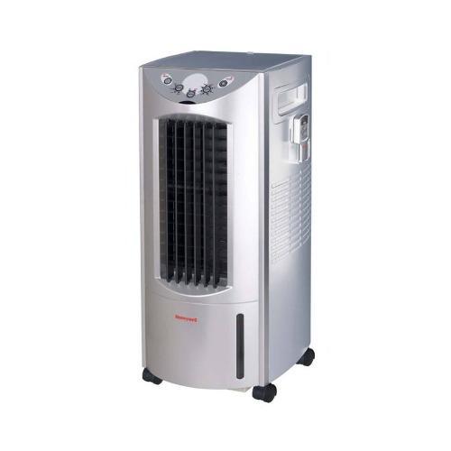 Enfriador de aire portatil 12 lts control clima envio gratis