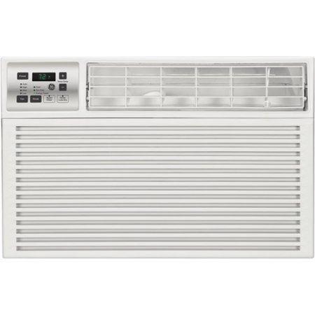 General electric aez06lt 6050 btu-aparato de aire acondicion