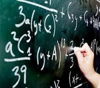 Matemáticas, física y química regularización y