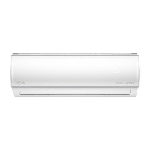 Minisplit aire acondicionado frio 1 ton 12000 btus 110v frik