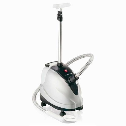 Plancha generadora de vapor blanco hamilton beach 11550