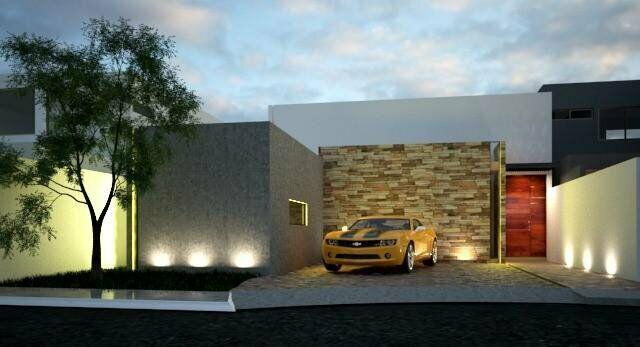 Privada casas en venta en privada guayacan 0202