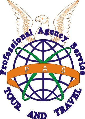 Servicio de agencia profecional tour & travel