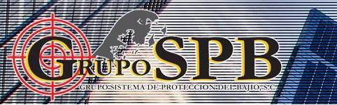 Servicio de Excelencia en Seguridad Privada en México.