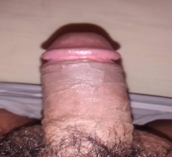 Sexo gratis