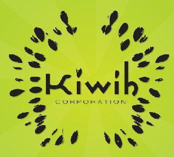 Traducciones simples y certificadas - kiwih traducciones