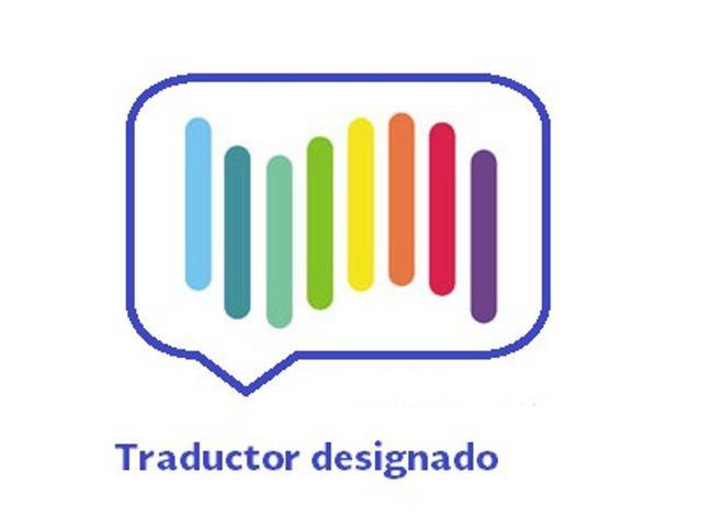 Traductora técnica inglés – español – inglés para