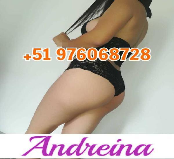 Venezolanas hermosas shows por whatsapp o skype