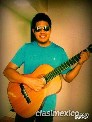 Busco Novia con quien compartir mi vida, Xalapa