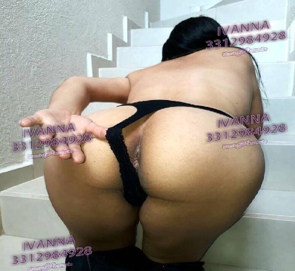 Domingo extremo con ivanna anal y oral al natural, english