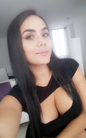 NATASHA SCORT VIP ACTIVA EN PUEBLA 222 393 0700