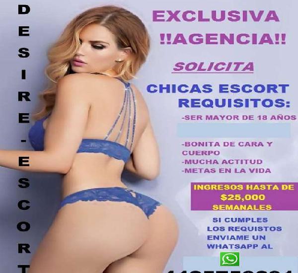 Tú puedes ser una chica desire-escorts 4425753291