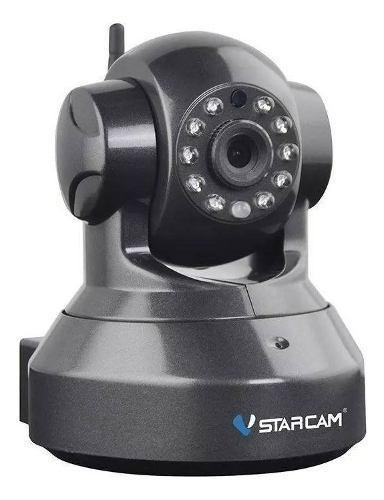 Camara ip hd interior vstarcam robotica envio gratis 1080p