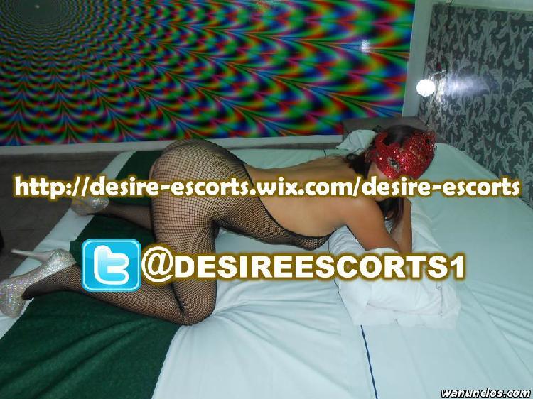 Me considero una chica muy completa en la cama. 4425753291