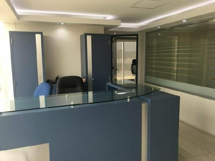 Venta de consultorio torre 2 centro medico de metepec