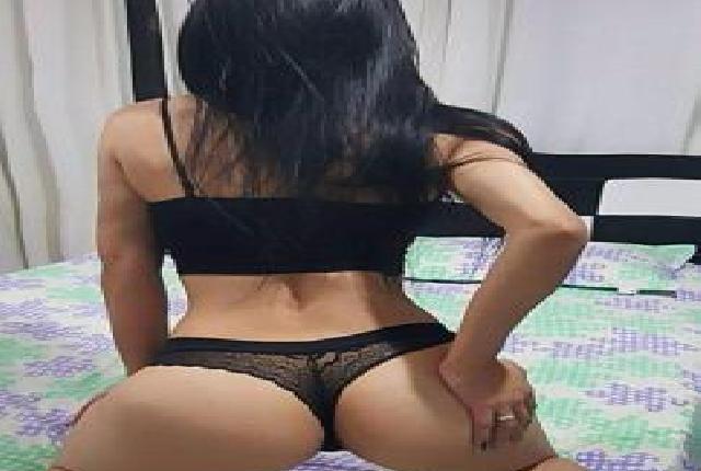 anunciofrezco.com