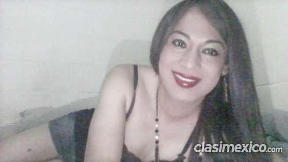 soy una chika tv(no mujer) y busco novio masculino, Tijuana