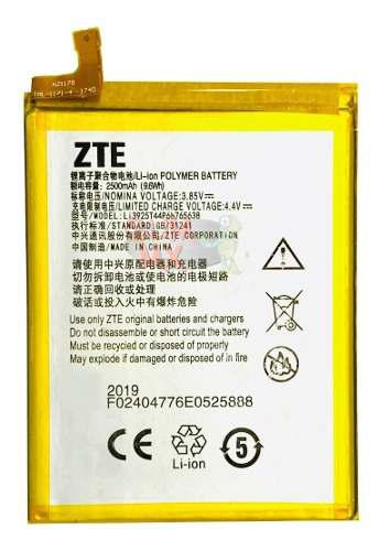 Pila bateria zte blade v8 se v8 lite li3925t44p6h765638