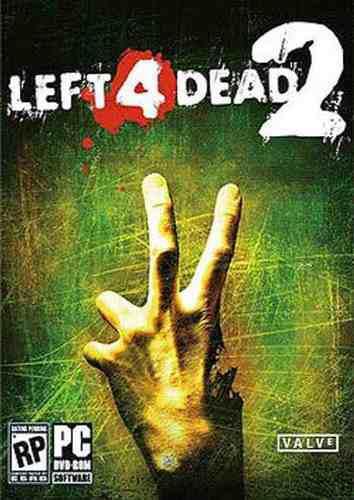 Xbox 360 juegos digital left for dead 2 / fallout 3 / batman