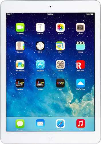 Apple ipad mini 2 wifi 32gb original nueva sellada tablet