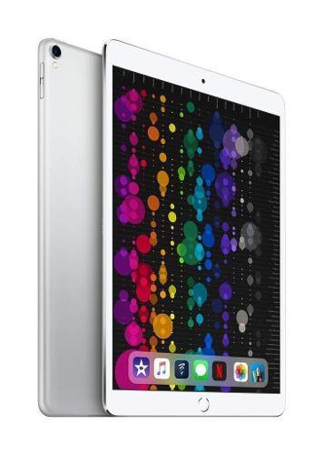Apple ipad pro 2 gen 64gb nueva original sellada tablet msi