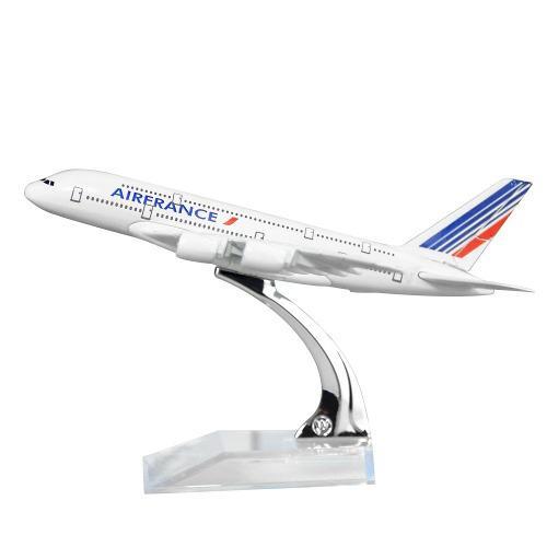 Herpa 533478-1//500 air france airbus a350-900 nuevo