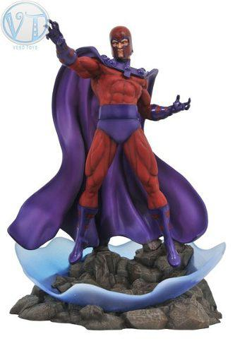 Marvel comics premier collection: magneto
