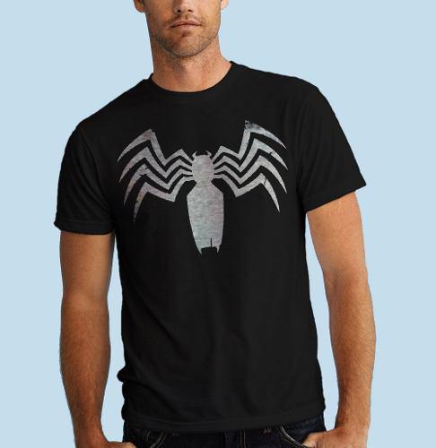 Venom,s,hombre araña,spiderman,comics,hecho a mano,vintage