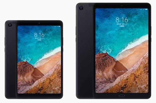 Xiaomi mi pad 4 / 4+64 gb / nuevo / envío express