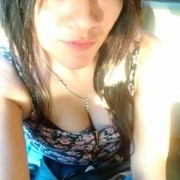CHECA MIS FOTOS SOY REAL SOFIA WHATS+ MARCA