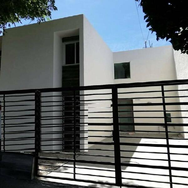 Casa en venta en el colli urbano, zapopan, jalisco