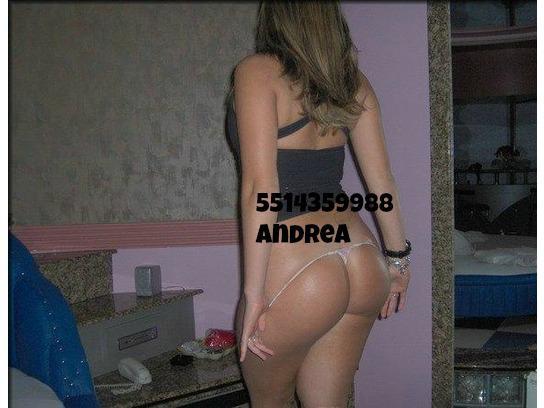 ANDREA SOLO CONMIGO COJERAS RICOO Y SIN PRISAS PRUEBA MI