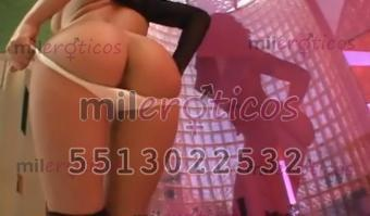 ARMANDO PASIVO BUSCA ACTIVOS T TV DF (CENTRO DF)