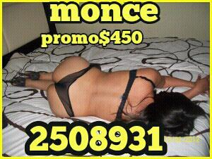 BUSCAS CHICAS HERMOSAS TEL 2222508931